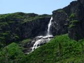 View of Overfalls, from IATNL Overfalls Trail